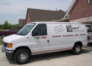 Carpet renovations / healthy solutions - carpet, tile & air duct cleaning - tulsa