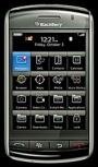For Sell: BLACK BERRY STORM 9530 $270USD/Nokia N97 (32GB) $300USD
