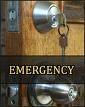 Locksmith in tribeca locksmith 212-933-9549 nyc 10013 emergency locksmith service