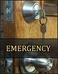 Locksmith in tribeca locksmith 212-933-9549 nyc 10013 emergency locksmith service