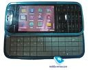 Nokia 5730 forsale