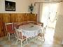 apartment for rent in Puerto Vallarta