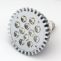 Quality LED lights from China