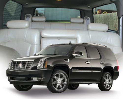 15 passenger van rentals ny 212-679-4747 nyc new york manhattan nyc ny