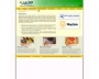Get Potato Starch, Potato Starches Online