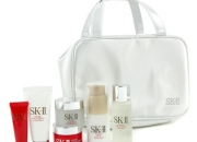 Cheap skincare, makeup, fragrance - free shipping worldwide! - free product.