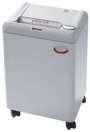 Destroyit Shredder 2360SC ? best in strip cut personal paper shredder