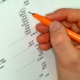 General Ledger Maintenance...TRY US OUT FOR FREE!!!