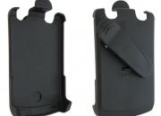 nextel motorola i9 i776 i570 i576 i880 i885 i876 i560 holster belt clip