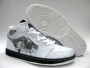 Michael Jackson Jordan item (www fashion-c2b com)