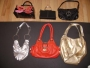 Closet Cleanout! Young Women's Clothing Shoes & Accessories