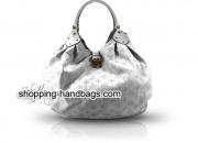 Designer Handbags and wallets . Louis Vuitton, Prada, chanel, Gucci and more