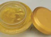 Gold 24 Anti-Ageing Gel