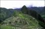 ENJOY THE MAGICAL CUSCO PERU