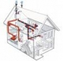 Save 60% on your Hvac System Duct Design Projects