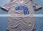 Want to buy jerseys?go to see :www.jerseys911.com