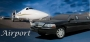 Best Car Limos in New Jersey New York airport transfer
