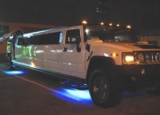 Best car limos in new jersey new york airport transfer wedding proms hourly birthdays