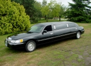 Limo service in new jersey nj new york ny