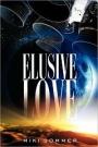 Elusive Love