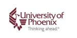 University of phoenix accounting degrees