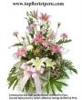 Floreria Peruana , Florist peru Send Flowers to Peru