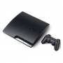 PlayStation 3 Slim 120 GB