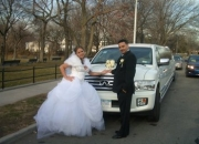 Palm beach limo service new jersey nj new york ny south florida connecticut pennsylvania airport wedding hourly
