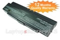 Cheap sony vgp-bps2c  laptop battery