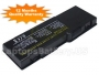 Discount dell inspiron e1505 battery