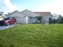 Spacious 3 Bedroom, 2 Bathroom Home in Poinciana