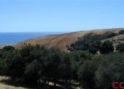 Unobstructed Ocean & Valley Views!