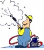 X-treme Pressure Cleaning Services, Inc.