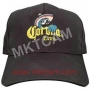 MKTCAM what a secret inside the covert cap