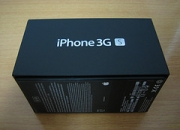 For selliphone3gs 32 gb