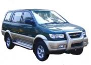 Panchkula taxi service
