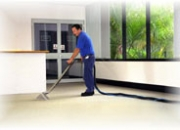 Spring carpet cleaning  - carpet cleaners