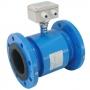 Alia Electromagnetic Flowmeter-Flange Type Amf900
