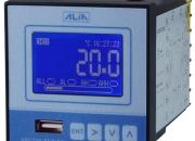 Alia Paperless Recorder ARC700