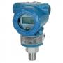 Alia Smart Differential Pressure Transmitter APT8000