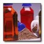 Edible Oils for sale