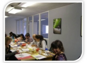 Professional Writing, Editing and Proofreading in Los Angeles and Different Locations.