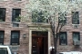 Furnished 2Bedroom Apartment For Rent In NY