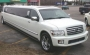 Global Sedan Service and Limousine Car Services