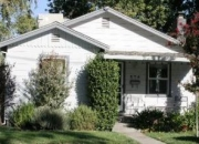 3 br | 2 ba | 1,058 sqft | single-family home available for rent.