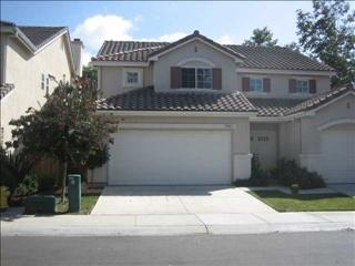 4 br | 3 ba | 2,740 sqft | single-family home available for rent