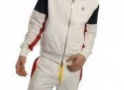 Www.lovelynike.com wholesale baby,juicy suits,seven,armani jeans,ed hardy sunglasses,burbe