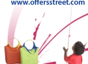 Best offers in online shopping!!