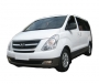Transport from Santo Domingo to Punta Cana