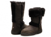 Ugg boots,snow boot,women's boot,boots shoes,ed hardy boot,timberland boots,paypal accepted